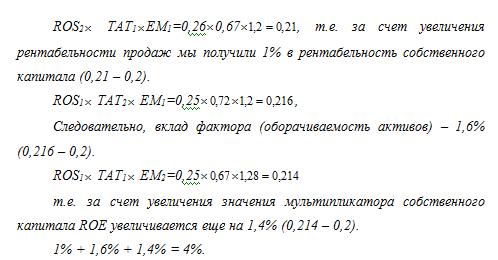 Расчет финансового рычага задачи с решением аналитическая геометрия примеры решения задач в пространстве