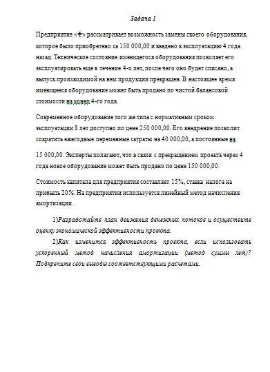 Инвестиции готовая контрольная работа вариант Контрольные  Инвестиции готовая контрольная работа вариант 2 27 10 10